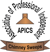Rodtech Chimney Sweep